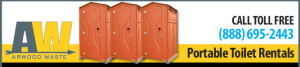 Promo-Banner-Portable-Toilet