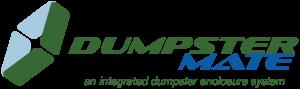Logo-Short-Tagline